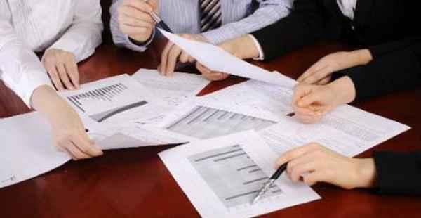 A importância da contabilidade para PMEs