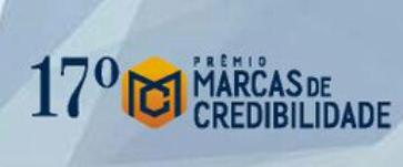 17º Prêmio Marcas de Credibilidade
